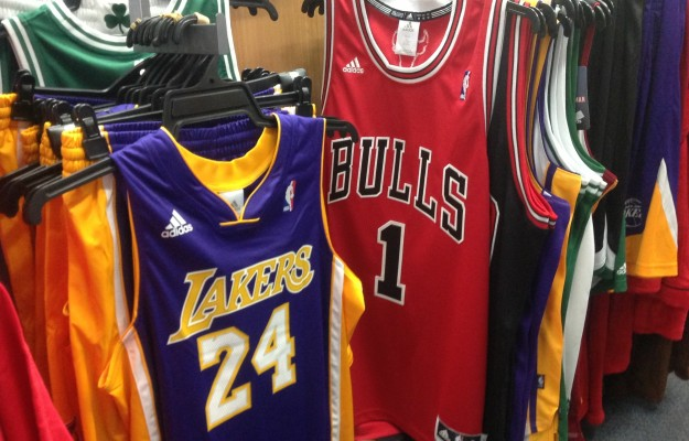 NBA-jerseys-e1426526703536.jpg